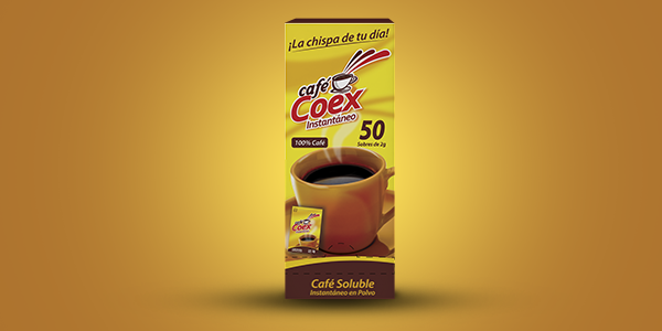Coex4
