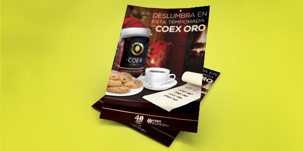 Coex9