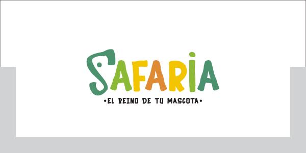 Safaria3 03