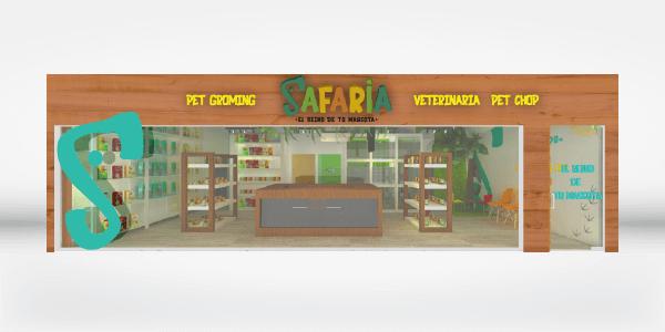 Safaria1 01