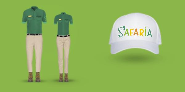 Safaria10