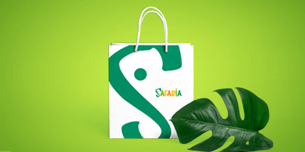 Safaria13