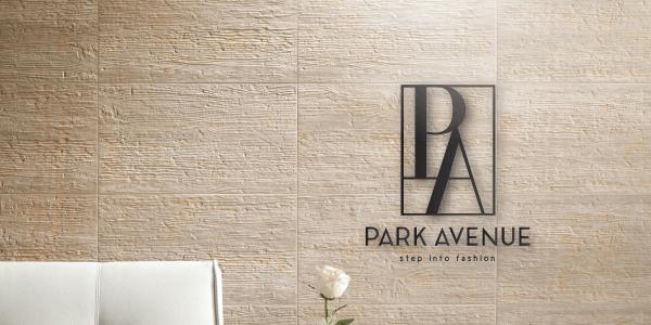 Park avenue1 01
