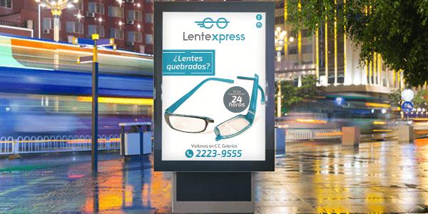 Lentex3