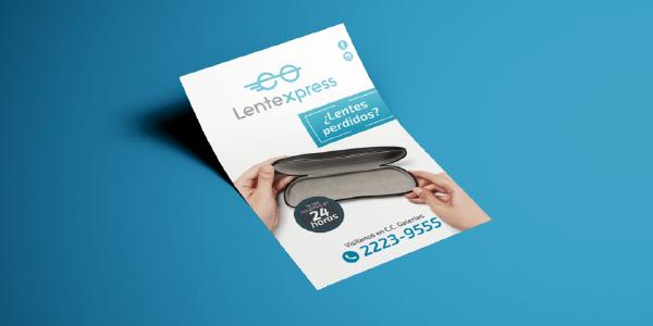 Lentex7 02
