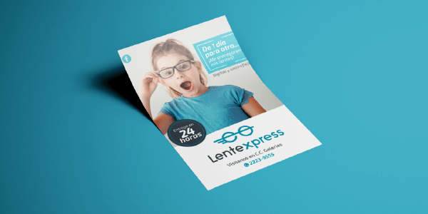 Lentex8 03