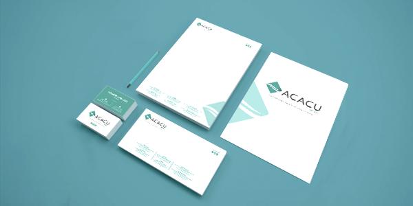 Acacu6