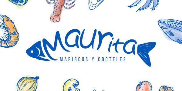 Portada mauritas blog
