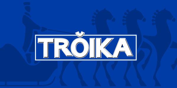 Portada troika blog